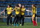 Кубок ФРР по регби-7 среди женских любительских команд