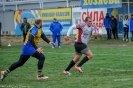 Чемпионат России по регби-7. III тур